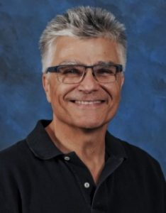 Louis Cozolino, PhD