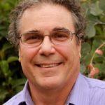 Ray Castellino, DC, RPP, RPE, RCST