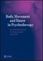 Body, Movement and Dance in Psychotherapy