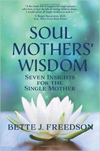 Soul MOthers wisdom