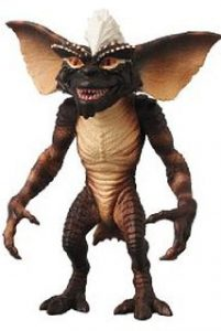 gremlin-two