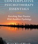 Contemplative Psychotherapy Essentials