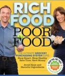 Rich Food: Poor Food