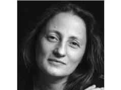 Elya Steinberg